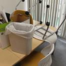 オフィス・工場内の不用品・粗大ごみの処分